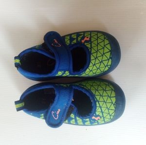 Ciao baby beach shoes 21